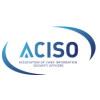IRPO ACISO (Russian Federation)