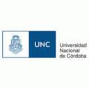 Universidad Nacional de C�rdoba (Argentina)