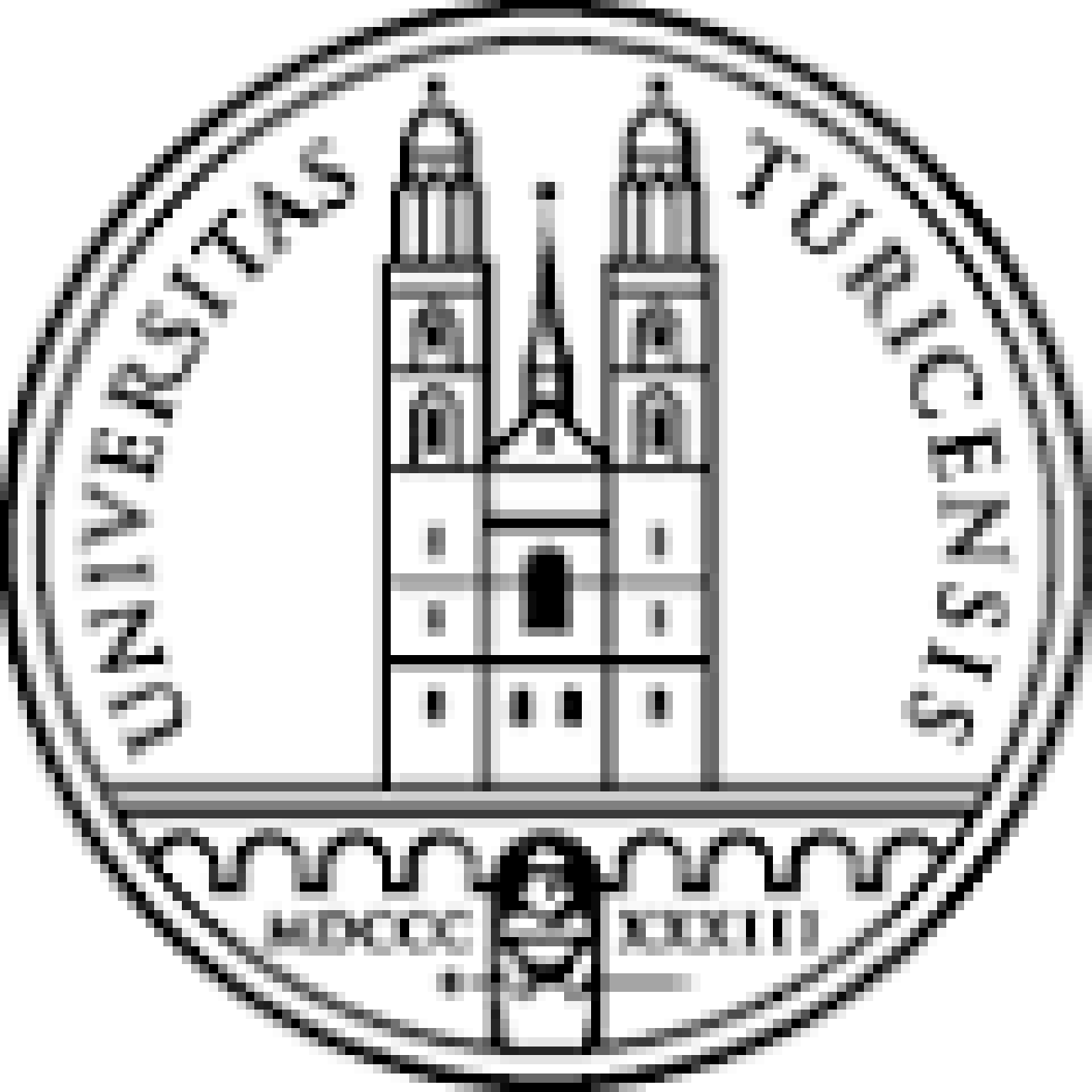 University of Zurich (UZH) (Switzerland)