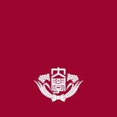 Waseda University (Japan)