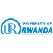 University of Rwanda, College of Science and Technology (Rwanda)