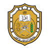 Sultan Qaboos University (Oman)