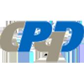 Fundacao CPqD - Centro de Pesquisa e Desenvolvimento em Tele (Brazil)