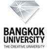 Bangkok University (Thailand)