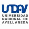Universidad Nacional de Avellaneda (Argentina)
