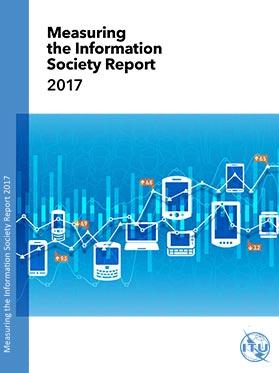 ITU | 2017 Global ICT Development Index