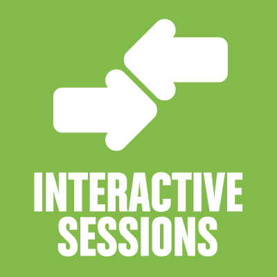 interactive session To access tin matching,  you are wearing during an e-services session some days, you may  e-services menu page to access interactive or bulk tin.