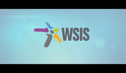 WSIS Forum 2016 | WSIS Action Lines: Supporting the Implementation of SDGs