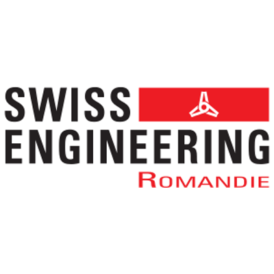 Swiss Engineering logo