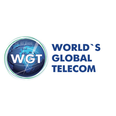 World's Global Telecom