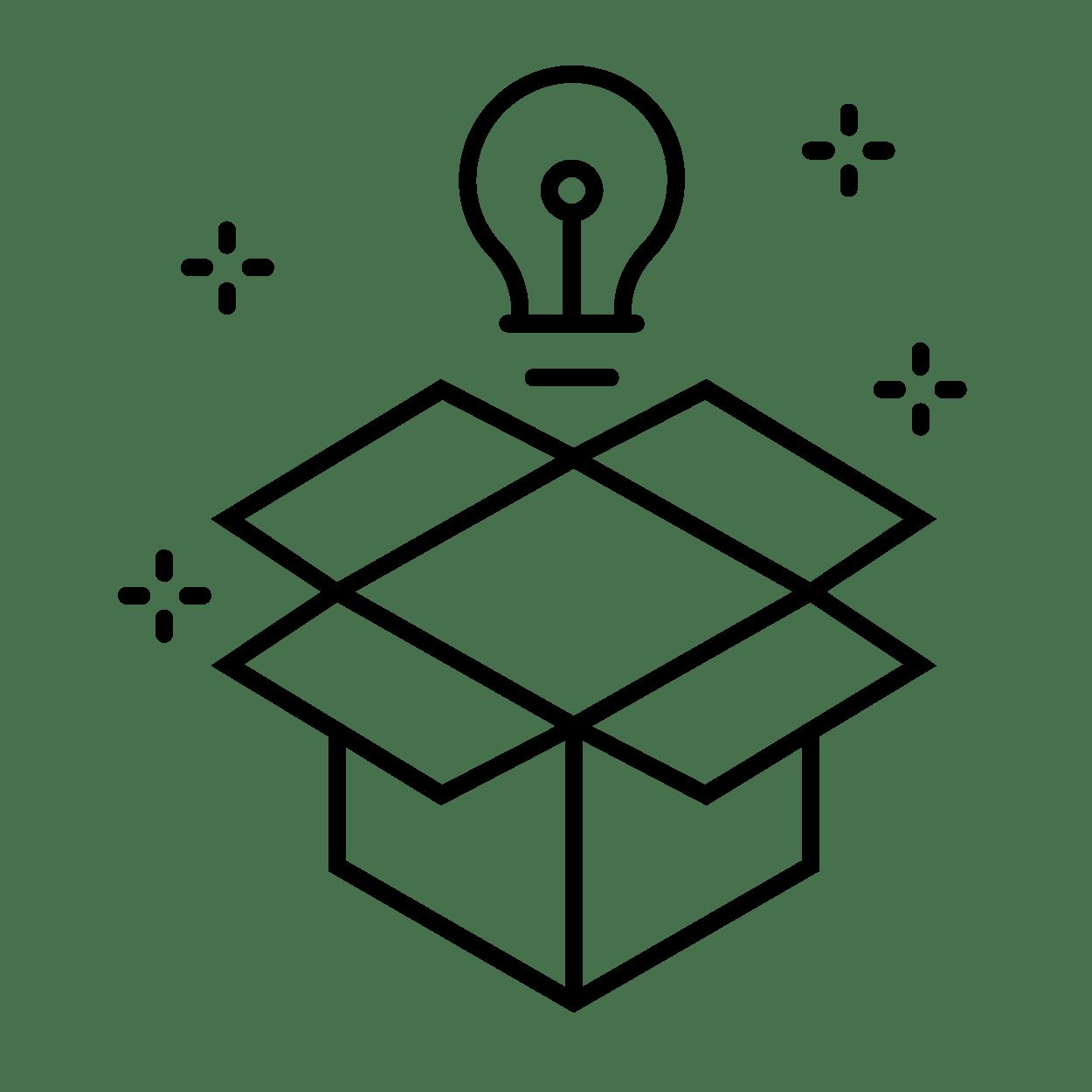 https://www.itu.int/net4/wsis/forum/2018/Content/img/logos/hackathon/ideabox-01-01-min.png