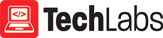 Tech Labs logo