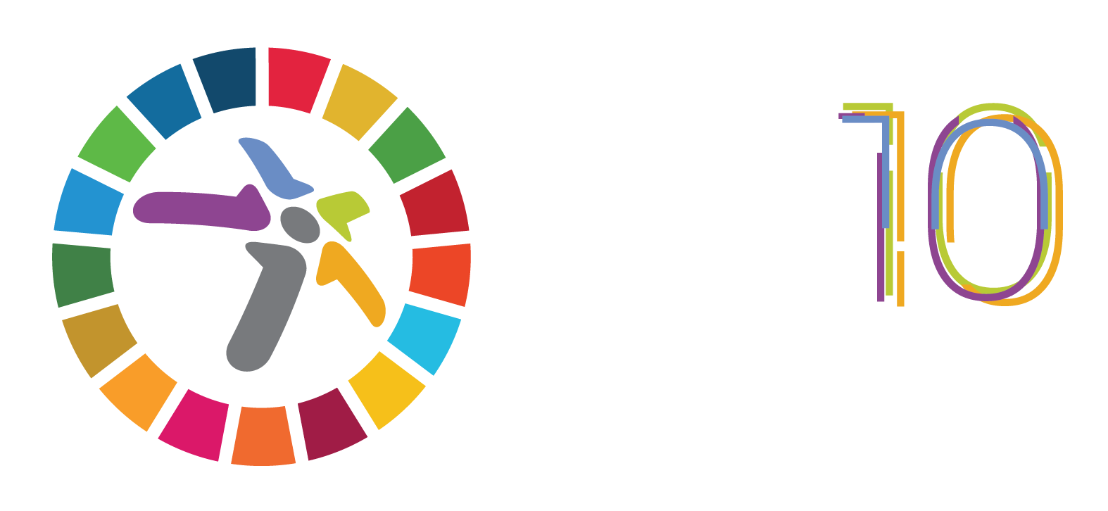WSIS Forum 2019
