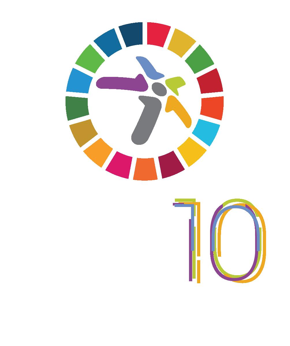 WSIS Fourm 2019 ...