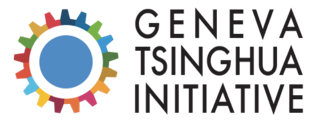 Geneva Tsinghua Initiative
