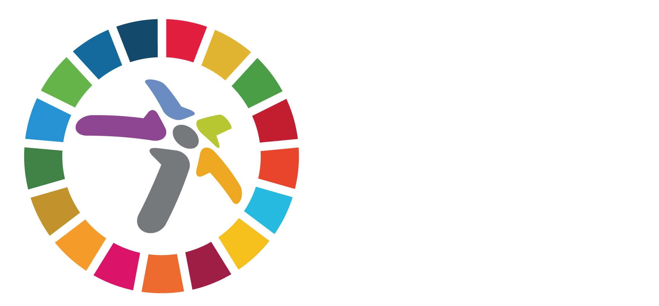 WSIS Action Lines for achieving SDGs