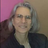 Ms. Maria Rosaria Ceccarelli