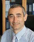 Mr. Emanuele Baldacci