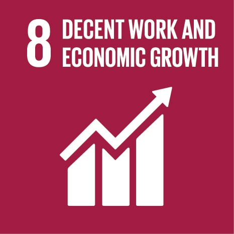 Wsis prizes 2017 goal 8 decent work and economic growth stopboris Images