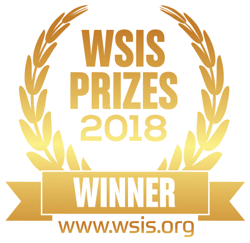 American society of international law prizes for kids