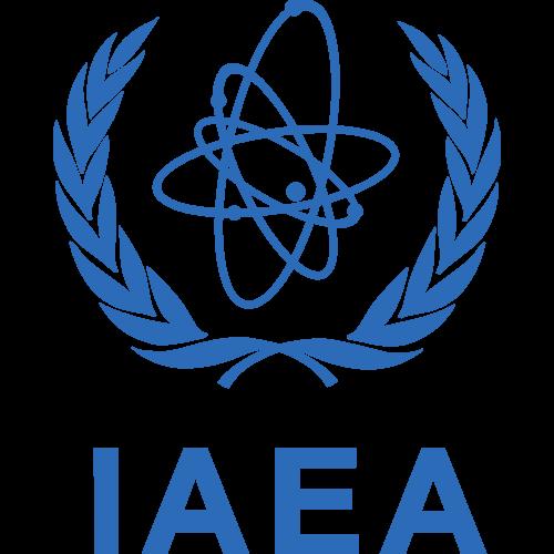 Cover image for IAEA