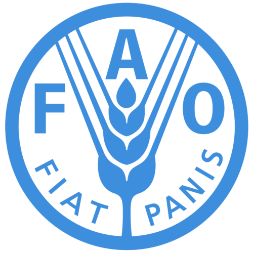 Cover image for FAO