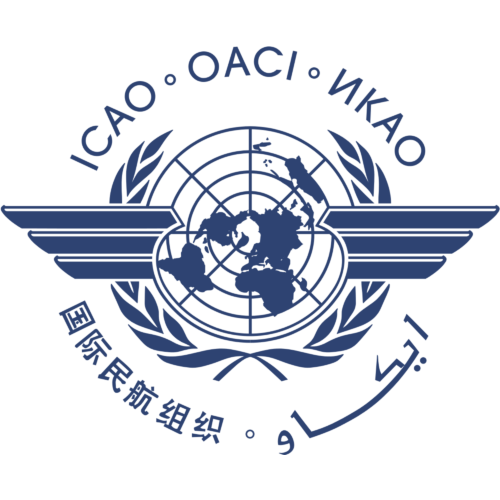 Cover image for ICAO
