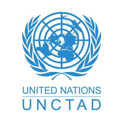 Logo of UNCTAD