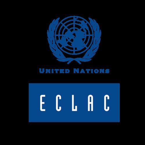 uneclac logo