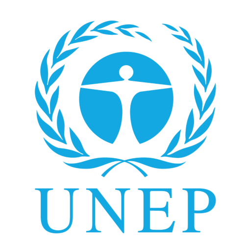 Cover image for UNEP