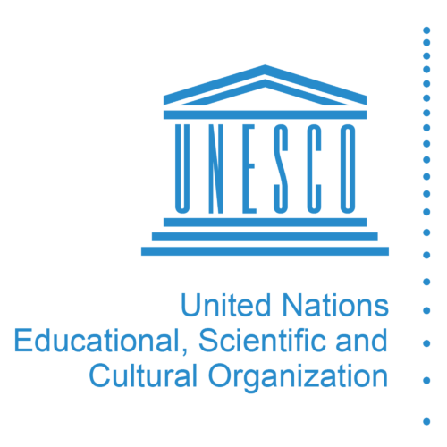 Cover image for UNESCO