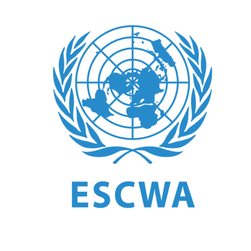 Cover image for UNESCWA