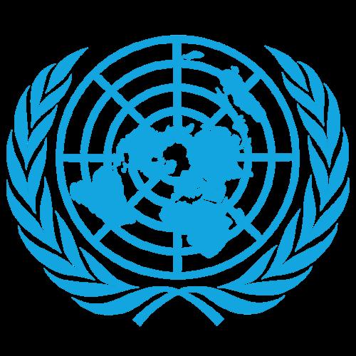 unodc logo
