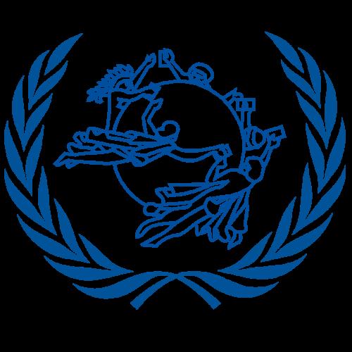 upu logo