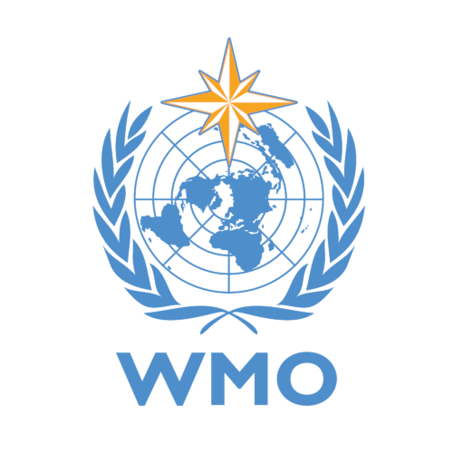 Cover image for WMO