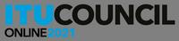 ITU Council Logo