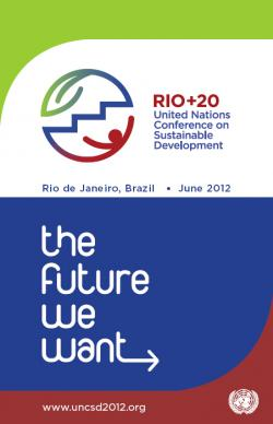 "outcome of rio earth summit 1992 One anticipated outcome of the rio+20 summit was agreement to end, or at least reform, fossil fuel subsidies however, based on the current document, this appears to be unlikely ""the text on fossil fuel subsidies is risible,"" said mittler."