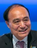 SG Zhao