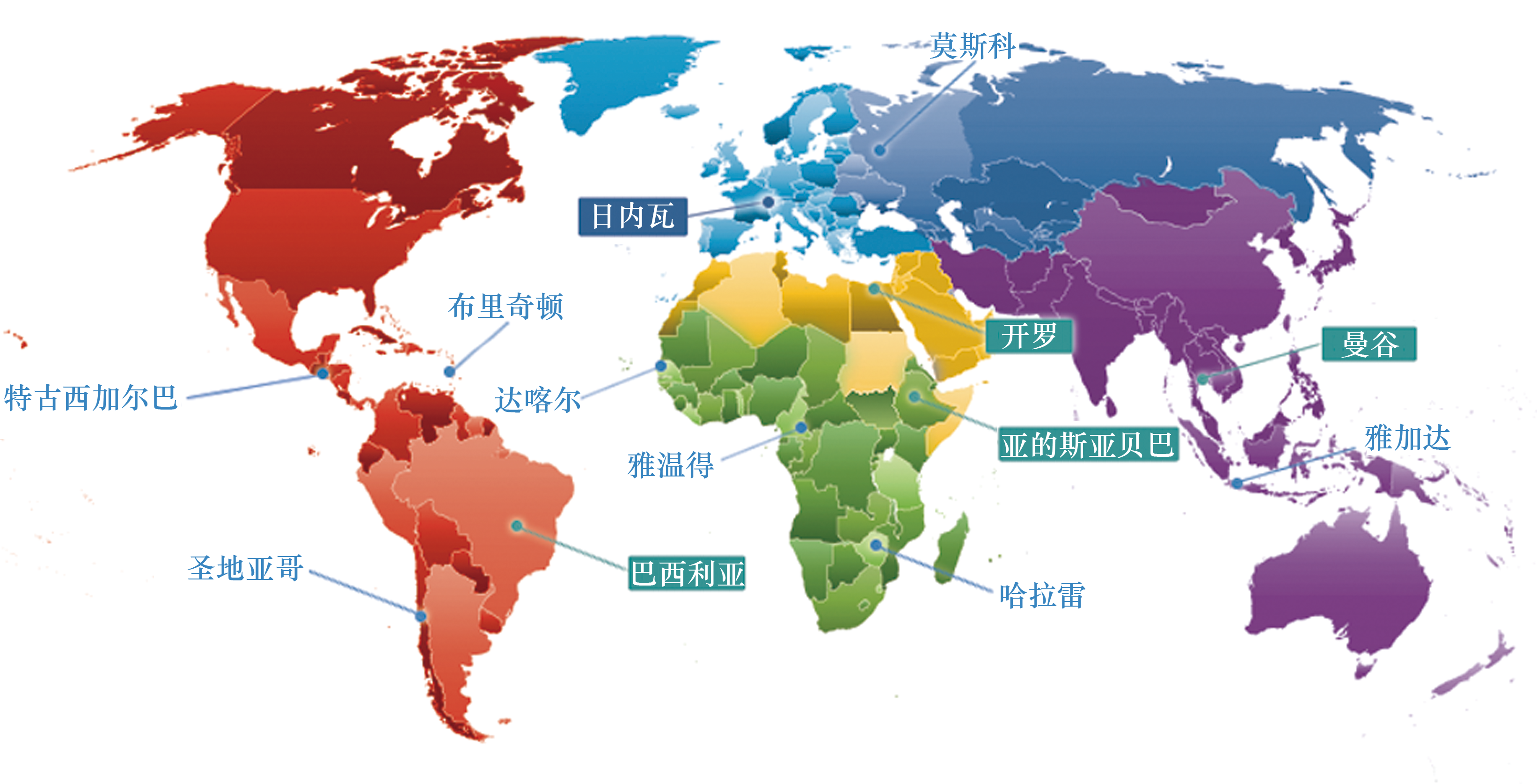 itu_map_800x600chinese.png